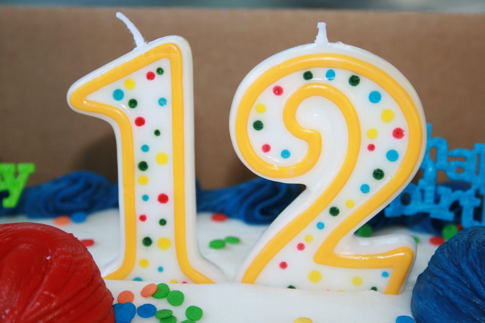 Selamat Ulang Tahun Untuk Nama PKS (20 April 2002)