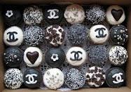 We ♥ Chanel