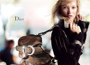 We ♥ Dior