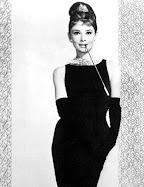 We ♥ Audrey