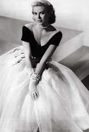 We ♥ Grace Kelly