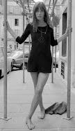 We ♥ Jane Birkin