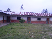ESCUELA RURAL MULTIGRADO