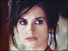 Penelope Cruz Hair, Long Hairstyle 2013, Hairstyle 2013, New Long Hairstyle 2013, Celebrity Long Romance Hairstyles 2182
