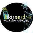 Workshops @home
