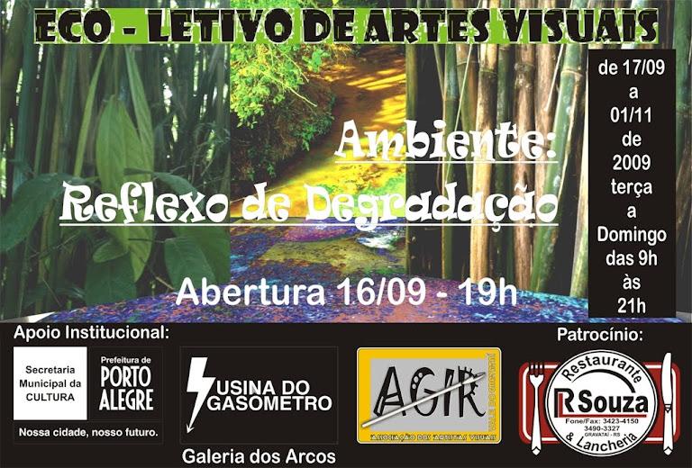 _________ECO-LETIVO DE ARTES VISUAIS_____________