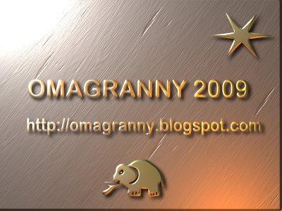 Omagranny