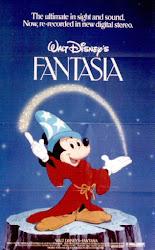 Baixar Filme Fantasia (Dublado) Online Gratis
