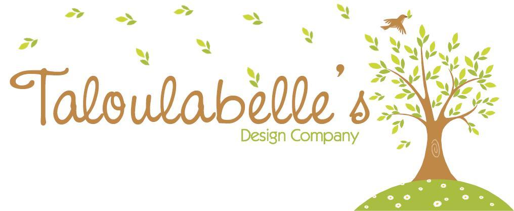 Taloulabelle's Design Company