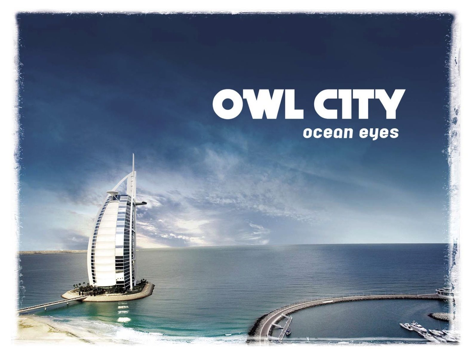 Owl+city+ocean+eyes+cover
