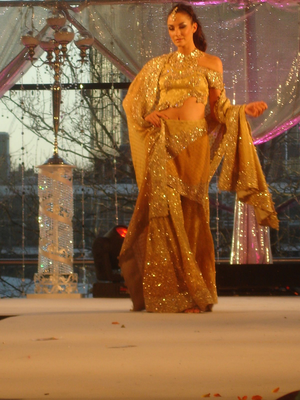 asiana139 - Bridal Fashion Show......!!!!!!!!!!!!!!!!!