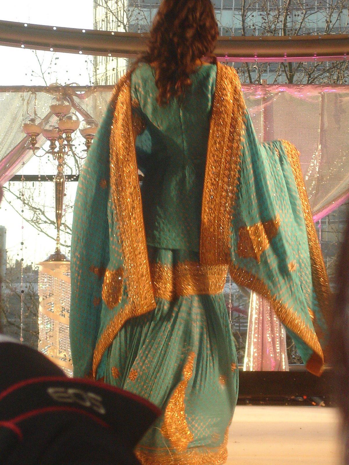 asiana153 - Bridal Fashion Show......!!!!!!!!!!!!!!!!!