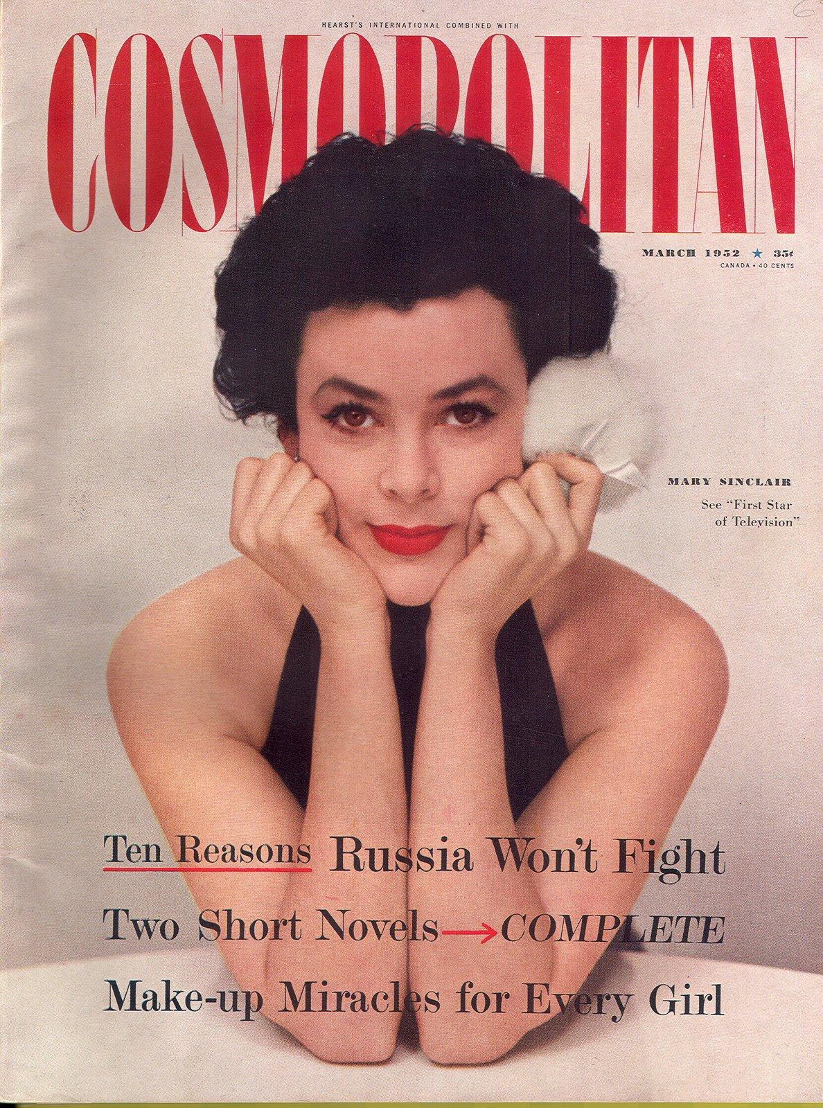 [Cosmopolitan1953Cover]