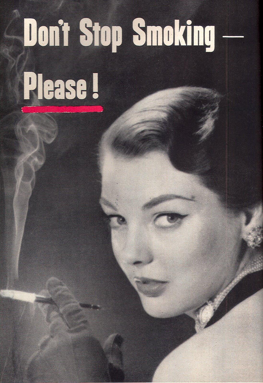 [dont+stop+smoking]