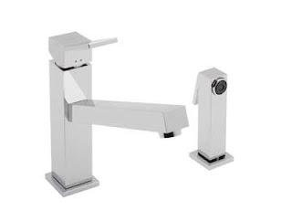Blanco Faucets Faucets Reviews