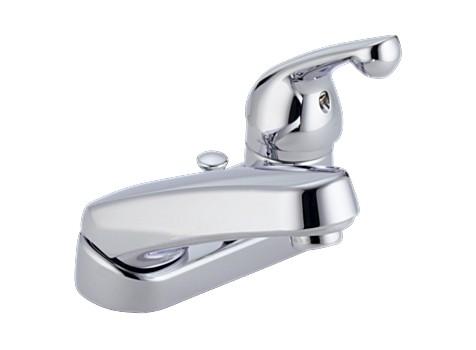 Delta Faucet 550 Classic Faucet Discontinued 2011