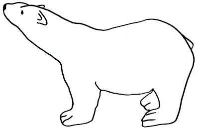 ... Year- It is the Year of the Ox, or is it the Year of the Polar Bear