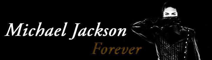 Mulher Pobre - Fã de Michael Jackson
