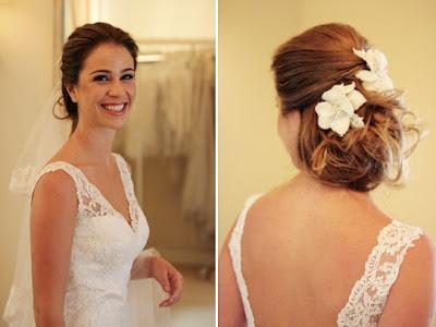 vestidos de noiva sereia. Vestidos de noiva de alça e