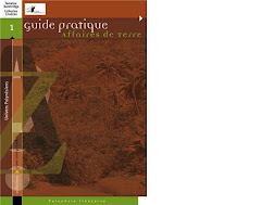 AJPF - Guide pratique affaires de terre