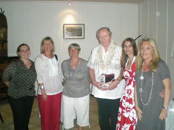 Tahiti - 24.09.2010