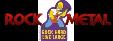 Rock 'n' Metal