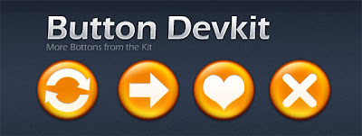 Button Devkit - Bartelme