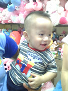 11th month (08 Jul 07)