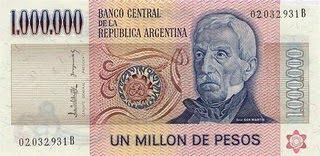 http://4.bp.blogspot.com/_Fif7e_s8AFY/TMNNICKCMnI/AAAAAAAAAxM/SXfyS1cU9UI/s1600/argentina1000000Pesos1981a.jpg