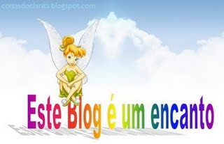 http://4.bp.blogspot.com/_FiimxnvtHrQ/S7at7XmOTVI/AAAAAAAAASU/DpPlgpz4VQY/s1600/selinho.JPG