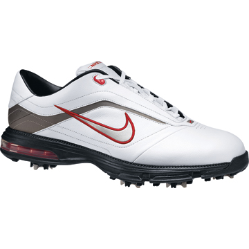 comfortable golf shoes golf shoes for walking 18 holes