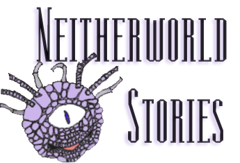 Neitherworld Stories