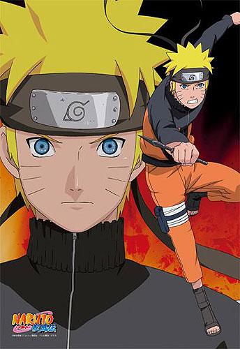 Naruto Shippuden Movie 3. naruto shippuden movie 3
