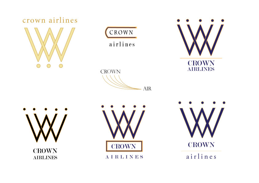 List of airline liveries and logos  Wikipedia