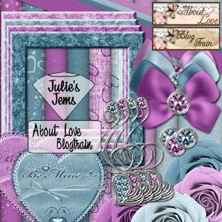 http://julies-jems.blogspot.com