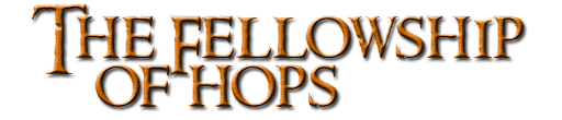 Fellowship of Hops