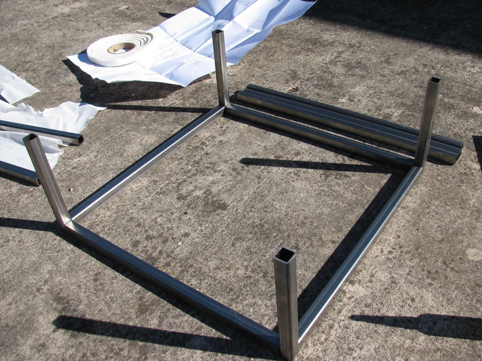 ... welding table welding table clamps diy welding table plans diy folding