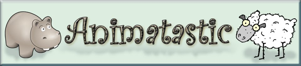 Animatastic*
