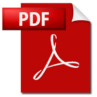 Removing security from PDF files