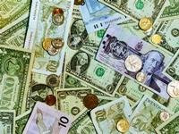 Translation budgeting: How to do more with less
