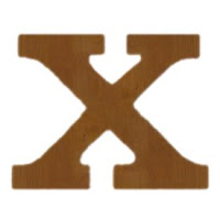 The X market for translations