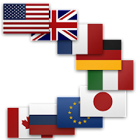 Analytics for multilingual web sites