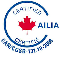Canadian translation standard CAN/CGSB-131.10-2008