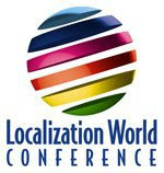 Localization World Seattle - medical translation