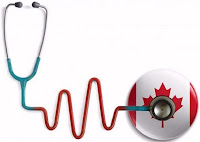 Electronic labeling for medical devices comes to Canada (medical translation)