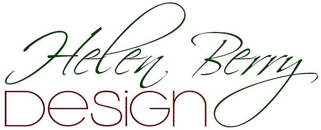 Helen Berry Design
