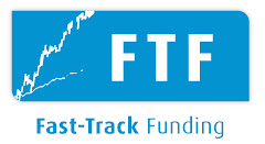 Fast-Track FUNDING Programme