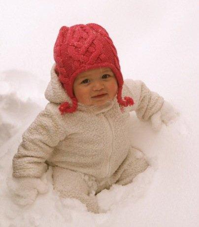 [emma+snow]
