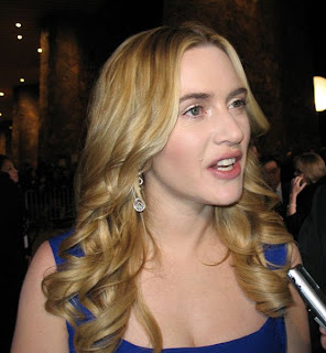 Kate winslet as a pornstar, boobs shaking movies