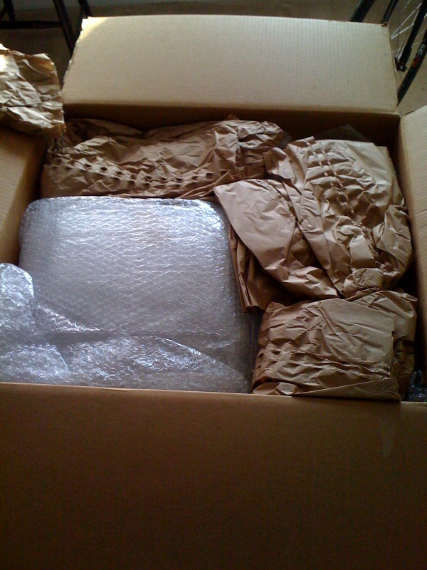 [SG+1+Box]